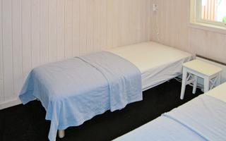 Ferienhaus DCT-65949 in Hou für 6 Personen - Bild 170304904