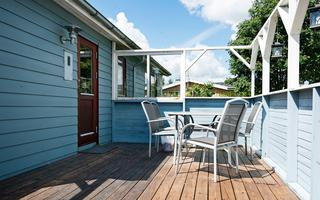 Holiday home DCT-65968 in Snaptun for 4 people - image 133477669