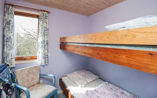 Ferienhaus DCT-65968 in Snaptun für 4 Personen - Bild 136943475