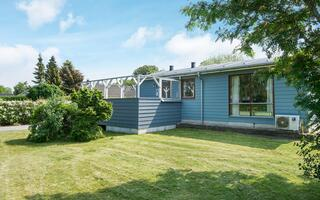 Holiday home DCT-65968 in Snaptun for 4 people - image 133477659