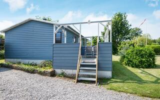 Holiday home DCT-65968 in Snaptun for 4 people - image 133477671