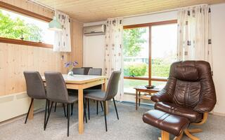 Holiday home DCT-65968 in Snaptun for 4 people - image 133477681