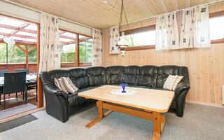 Holiday home DCT-65968 in Snaptun for 4 people - image 133477687