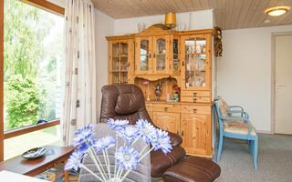 Holiday home DCT-65968 in Snaptun for 4 people - image 133477685