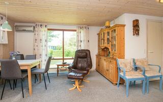 Ferienhaus DCT-65968 in Snaptun für 4 Personen - Bild 136943459