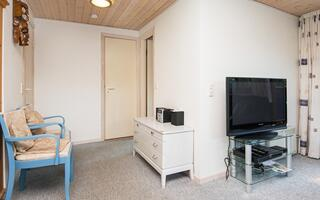 Ferienhaus DCT-65968 in Snaptun für 4 Personen - Bild 136943467