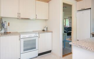 Holiday home DCT-65968 in Snaptun for 4 people - image 133477677