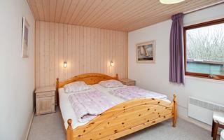 Holiday home DCT-65968 in Snaptun for 4 people - image 133477693