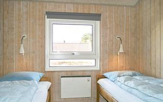Ferienhaus DCT-65977 in Øer Strand für 8 Personen - Bild 142801170