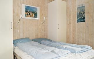 Ferienhaus DCT-65977 in Øer Strand für 8 Personen - Bild 142801166
