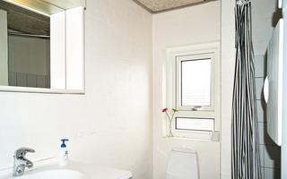 Ferienhaus DCT-65977 in Øer Strand für 8 Personen - Bild 142801176