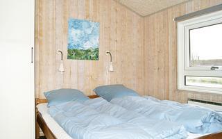 Ferienhaus DCT-65977 in Øer Strand für 8 Personen - Bild 142801168