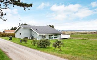 Ferienhaus DCT-65977 in Øer Strand für 8 Personen - Bild 142801142