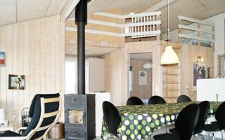 Ferienhaus DCT-65977 in Øer Strand für 8 Personen - Bild 142801158