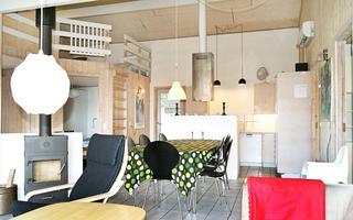 Ferienhaus DCT-65977 in Øer Strand für 8 Personen - Bild 142801160