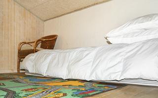 Ferienhaus DCT-65977 in Øer Strand für 8 Personen - Bild 142801172