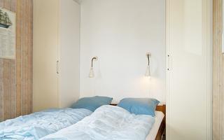 Ferienhaus DCT-65977 in Øer Strand für 8 Personen - Bild 142801164