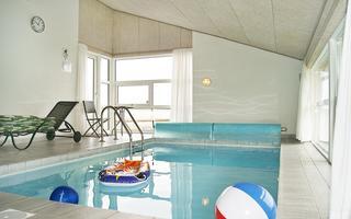 Ferienhaus DCT-65977 in Øer Strand für 8 Personen - Bild 142801148