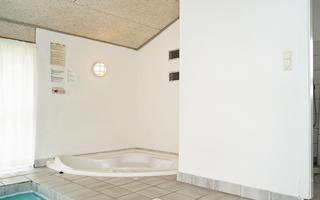 Ferienhaus DCT-65977 in Øer Strand für 8 Personen - Bild 142801150