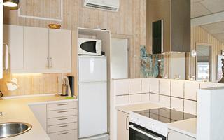 Ferienhaus DCT-65977 in Øer Strand für 8 Personen - Bild 142801162