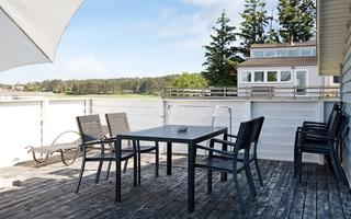 Ferienhaus DCT-65977 in Øer Strand für 8 Personen - Bild 142801180