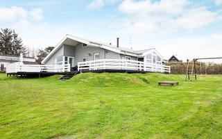 Ferienhaus DCT-65977 in Øer Strand für 8 Personen - Bild 142801140