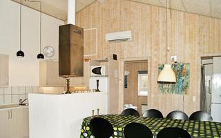 Ferienhaus DCT-65977 in Øer Strand für 8 Personen - Bild 142801156