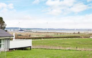 Ferienhaus DCT-65977 in Øer Strand für 8 Personen - Bild 142801144