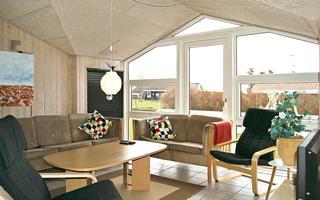 Ferienhaus DCT-65977 in Øer Strand für 8 Personen - Bild 142801152