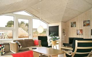 Ferienhaus DCT-65977 in Øer Strand für 8 Personen - Bild 142801154