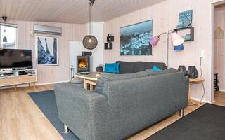 Ferienhaus DCT-65985 in Øer Strand für 6 Personen - Bild 142801402