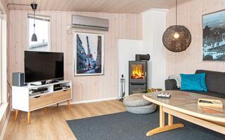 Ferienhaus DCT-65985 in Øer Strand für 6 Personen - Bild 142801404
