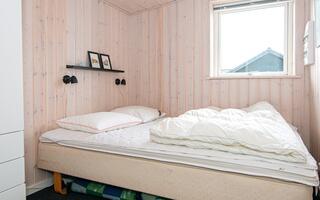 Ferienhaus DCT-65985 in Øer Strand für 6 Personen - Bild 142801410