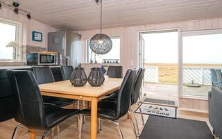 Ferienhaus DCT-65985 in Øer Strand für 6 Personen - Bild 142801406