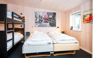 Ferienhaus DCT-65985 in Øer Strand für 6 Personen - Bild 142801412