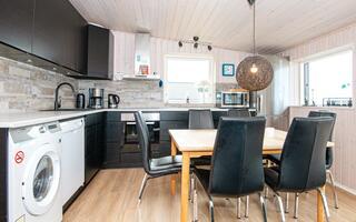 Ferienhaus DCT-65985 in Øer Strand für 6 Personen - Bild 142801408