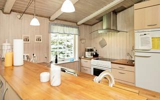 Sommerhus DCT-66069 i Houstrup til 6 personer - billede 134422452