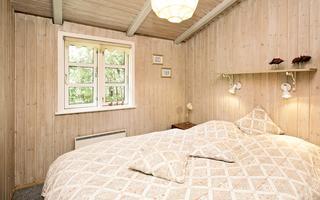 Sommerhus DCT-66069 i Houstrup til 6 personer - billede 134422458