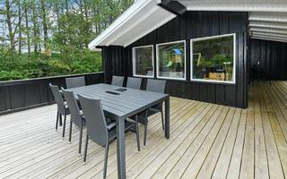 Sommerhus DCT-66069 i Houstrup til 6 personer - billede 134422468