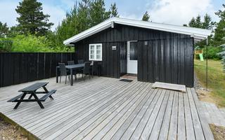 Sommerhus DCT-66069 i Houstrup til 6 personer - billede 134422472