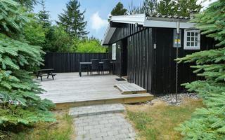 Sommerhus DCT-66069 i Houstrup til 6 personer - billede 134422474