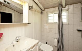 Sommerhus DCT-66069 i Houstrup til 6 personer - billede 134422464