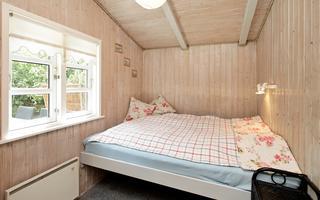 Sommerhus DCT-66069 i Houstrup til 6 personer - billede 134422460