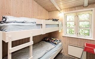 Sommerhus DCT-66069 i Houstrup til 6 personer - billede 134422462