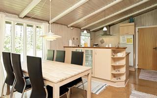 Sommerhus DCT-66069 i Houstrup til 6 personer - billede 134422448