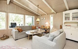 Sommerhus DCT-66069 i Houstrup til 6 personer - billede 134422442