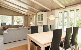 Sommerhus DCT-66069 i Houstrup til 6 personer - billede 134422450