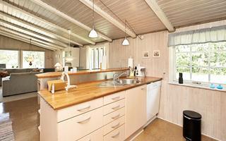 Sommerhus DCT-66069 i Houstrup til 6 personer - billede 134422454