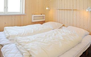 Holiday home DCT-66086 in Nab, Fåborg for 8 people - image 133478847