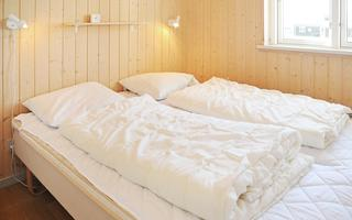 Holiday home DCT-66086 in Nab, Fåborg for 8 people - image 133478849